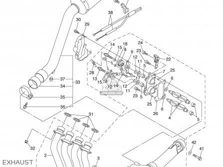 Sr1c B 2003 3 Usa California Parts