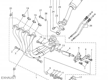yamaha ignition switch box wiring diagram with Wiring Diagram For Onan Generator on Electrical Meter Box Parts Diagram besides Schematic For 12 Volt Alternator Wiring Diagram as well P 0900c152800ad9ee moreover Honda Cb750f2 Electrical Wiring Diagram 1992 moreover 70 Hp Yamaha Wiring Diagram.