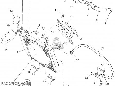 yamaha yzf r1 diagram  yamaha  free engine image for user