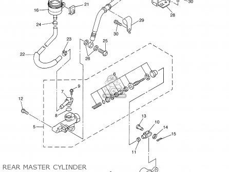 1999 yamaha r1 wiring diagram 1999 image wiring 2003 yamaha r1 wiring diagram 2003 image about wiring on 1999 yamaha r1 wiring diagram