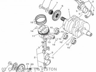 Yamaha Yzf R3a Yzf R3 2016 B02b Europe 1rb02300e1 Parts