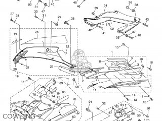 yamaha r6 fuel system diagram  yamaha  free engine image