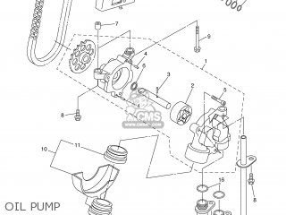 yamaha yzf r6 2007 2c0b south africa 1f2c0 300e1 oil pump_medium3IMG01060525_7723 2004 yamaha ttr 225 wiring diagram,ttr free download printable  at edmiracle.co