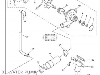 Yamaha Yz250 Cylinder Engine Diagram likewise Drive Shaft furthermore Wiring Diagram For 2006 Ez Go Txt in addition Gilera Nexus 250 Typical Electric Starter Schematic Diagram together with 05 Mini Cooper Engine Diagram. on yamaha r6 suspension diagram