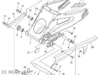Kawasaki Ninja 250 2007 Fuel Filter moreover Partslist further 1989 Kawasaki Vulcan 750 Wiring Diagram additionally Hoses For 2000 Ford Taurus Engine Diagram besides Kawasaki Ninja 250 Fuse Box Location Wiring Diagrams. on wiring diagram kawasaki ninja 250r