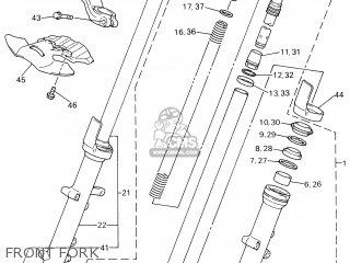 Direct Tv Dvr Wiring Diagram besides Tv Aerial Splitter Use likewise Directv Genie Setup Diagram moreover Connect moreover Outdoor Tv Antenna Wiring Diagram. on tv aerial wiring diagram