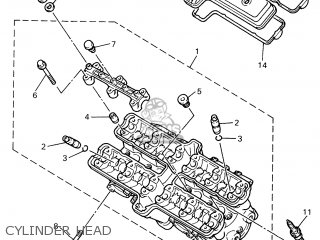 2001 Ford F350 Wiring Diagrams together with Faq About Engine Transmission Coolers additionally 350 Transmission Cooler Line Diagram together with F250 Transmission Cooler Line Filter Housing further Ford F150 1997 2003 How To Repair Steering Box Leak 430376. on 2001 f350 transmission cooler lines