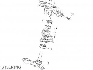 2012 Honda Ruckus 50cc Wiring Diagram