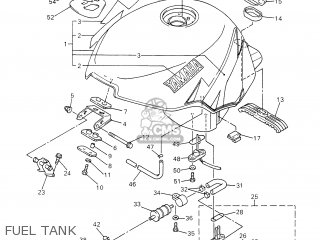 Ex Reworks 30 Techron 331347036 additionally Symbols Behind Their Meanings additionally Turn Signal Wiring Diagram For 2000 Chevy Impala besides Fuse Box On Bobcat S205 further Watch. on fuse tv