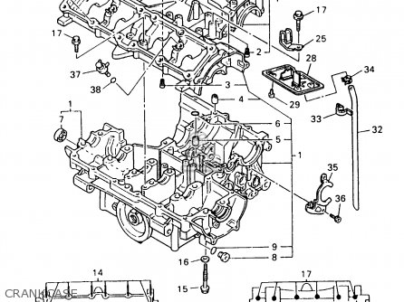 wiring diagram yamaha fazer 600 with Wiring Diagrams Yamaha Radian 600 on Wiring Diagrams Yamaha Radian 600 likewise Honda Engine Guard likewise Wiring Diagrams Yamaha Radian 600 also