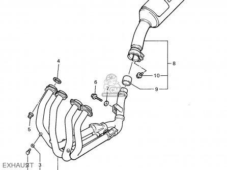 Yamaha Yzf R Wiring Diagram on yamaha ignition diagram, yamaha wiring code, suzuki quadrunner 160 parts diagram, yamaha motor diagram, yamaha steering diagram, yamaha schematics, yamaha solenoid diagram,