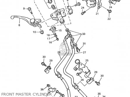yamaha fzr 600 diagram  yamaha  free engine image for user