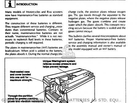 Yamaha Yzf R Wiring Diagram on big bear 350, g1e, big bear 400,