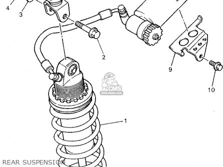 yamaha yzf750r 1994 r usa rear suspension_mediumyau1302d 4_7e64 1998 jeep grand cherokee suspension 1998 find image about wiring,Jeep Srt8 Fuse Box