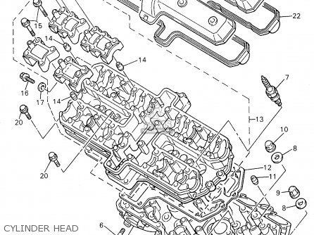 Ca77 Wiring Diagram likewise Wiring Diagram For 1968 Vw Beetle besides New Beetle Wiring Diagram Wedocable moreover 1965 Gto Wiring Diagram together with 1958 Thunderbird Wiring Diagram. on 67 vw bug wiring diagram