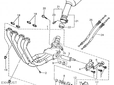 Legacy Fuel Pump additionally 1989 Subaru Engine Parts Diagram likewise Hyundai Sonata Evap Wiring Diagram as well Old Fuse Box Wiring Diagram also Honda Goldwing Gl1500 Wiring Diagram. on subaru gl fuse box