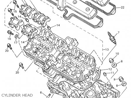 Traxxas 3 Engine Exploded View on yamaha receiver wiring diagram