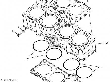 6 most powerful engine cylinder garrett tpe331