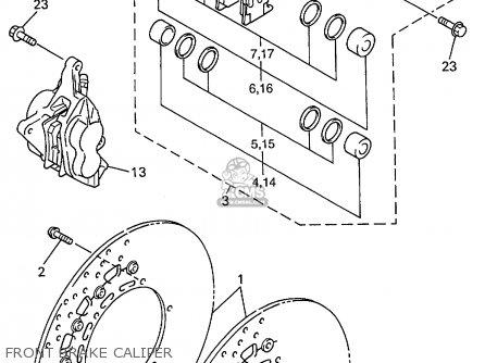 Engine Diagram For Mazda Cx 9 moreover 1996 Honda Accord Vtec Engine Wiring Diagram furthermore Honda Carburetor Tuning as well Honda Grom Motorcycle as well Acura 3 5l Motor. on honda cb750 wiring diagram