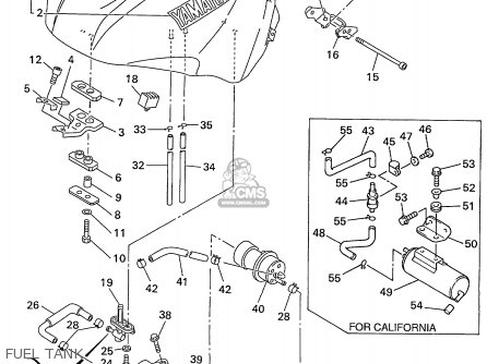 1991 jeep wrangler wiring harness with S15 Wiring Diagram Pdf on 1992 Lexus Sc400 Charging Circuit And Wiring Diagram furthermore Wiring Diagram For 98 S10 Radio besides Wiring Diagrams For 99 Jeep Wrangler also S15 Wiring Diagram Pdf further Watch.