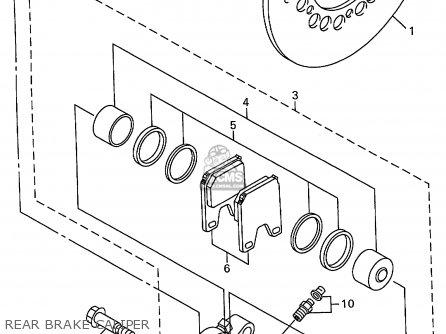 Wiring Diagram Of Alternator Voltage Regulator besides Wiring Diagram Kohler Generator likewise 3 Wire Submersible Pump Wiring Diagram besides Delco Remy Alternator also 67923. on 3 phase voltage regulator wiring diagram