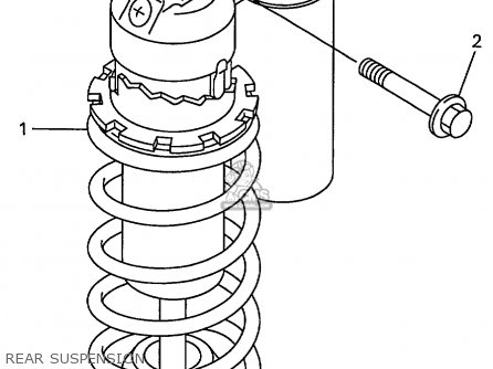 subaru outback coloring pages - photo#25