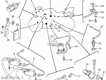 Diagram Epiphone Les Paul Ultra Ii Wiring Diagram Diagram Schematic