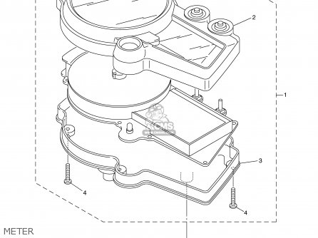 Wiring Diagram For A 1958 Ford Edsel