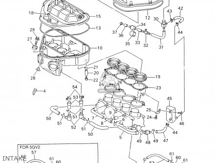 Yamaha Rhino Harness likewise 01 Gsxr 600 Wiring Diagram besides 2006 Yamaha R6 Motorcycle besides Honda Rc51 Wiring Schematic additionally Victory Wiring Diagram. on wiring diagram yamaha r6 2006