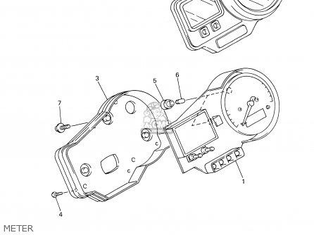 2009 Yamaha Rhino 450 Ignition Wiring Diagram in addition Yamaha Yzf R1 Wiring Diagram furthermore Honda Cbr 600 Wiring Diagram furthermore 2000 Suzuki Tl1000r Wiring Diagram as well T18645736 Need wiring diagram 2004 yamaha r1. on wiring diagram yamaha r1 2001