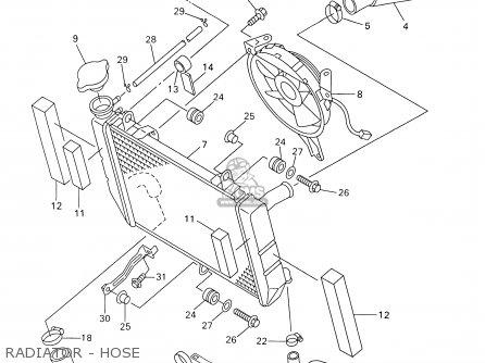 2003 cbr600rr wiring diagram crf450r wiring diagram wiring