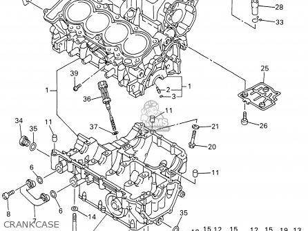 Yamaha Roadstar Parts Diagram besides T25098422 Use resistors make 2000 yamaha yfz r1 besides 2001 Yamaha Raptor 660 Wiring Diagram likewise Wiring Diagram Yamaha Banshee moreover Wiring Diagram Yamaha R1 2001. on wiring diagram for 2001 yamaha blaster