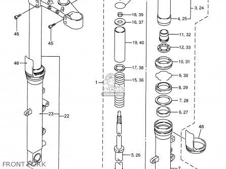 Yzf R6 Wiring Diagram
