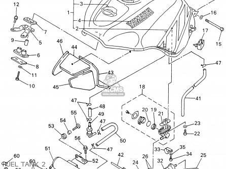 Kawasaki Gpz 900r furthermore Vintage Motorcycle Parts Results besides Wiring Motorcycle Fairing in addition Bmw R1150rt Engine Diagram together with ProductInfo. on 1984 honda motorcycle models