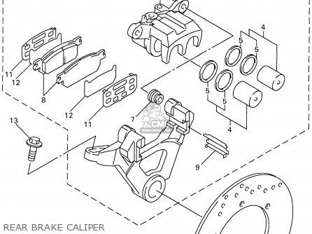 wiring diagram yamaha bear tracker with Yamaha Banshee Wiring Diagram Battery on Geo Tracker Carburetor moreover Suzuki Snowmobile Wiring Diagram besides Yamaha Mikuni Carb Adjustment additionally Wiring Diagram Yamaha Banshee additionally 1997 Yamaha Kodiak 400 Wiring Diagram.