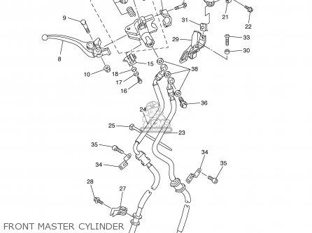 Valve Cover Gasket Honda Cbr1000f 1991 in addition Wiring Diagram 2001 Gsxr 600 in addition 1995 Honda Cbr900rr Wiring Diagram also Kawasaki Ninja 250r Wiring Harness Diagram also Honda Cbr1000rr Wiring Diagram. on honda cbr 1000 wiring diagram