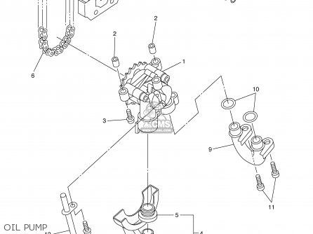 Honda Rear Suspension Schematics
