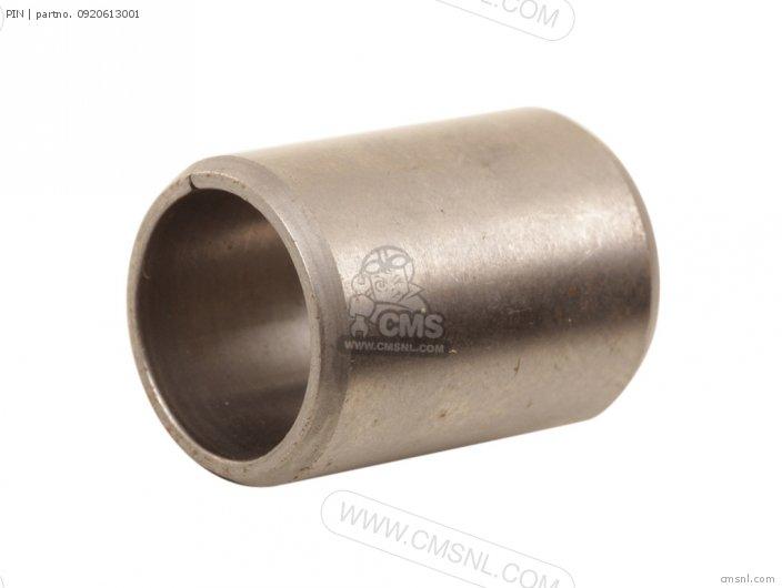 Gs1100e 1980 t Usa e03 04211-13189 Pin
