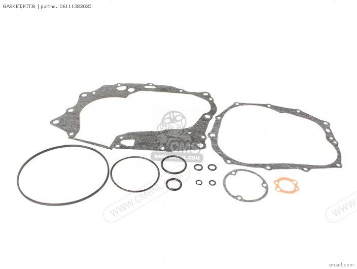 honda sl350 wiring diagram  honda  free engine image for