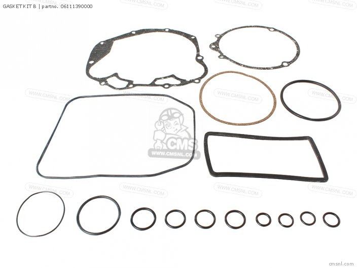 7 3 Fuel Drain Valve Kit 7 3 Fuel Filter Wiring Diagram