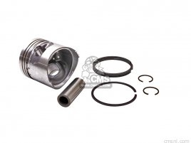 06131-149-010P PISTON KIT STD TKR