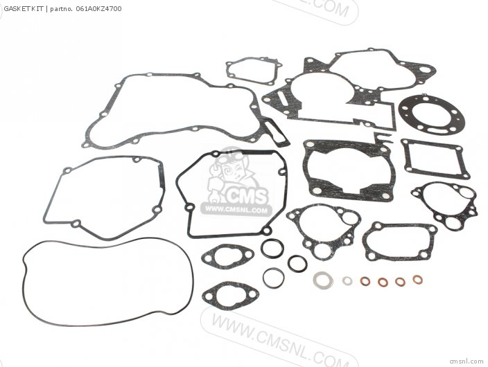 Honda Cr125r Engine Wiring Diagram also RepairGuideContent as well Wire Diagram For 7 Pin Rv Plug likewise Cluster Truck Play Now For Free further Caterpillar Starter Wiring Diagram. on 1999 international 4700 wiring diagram
