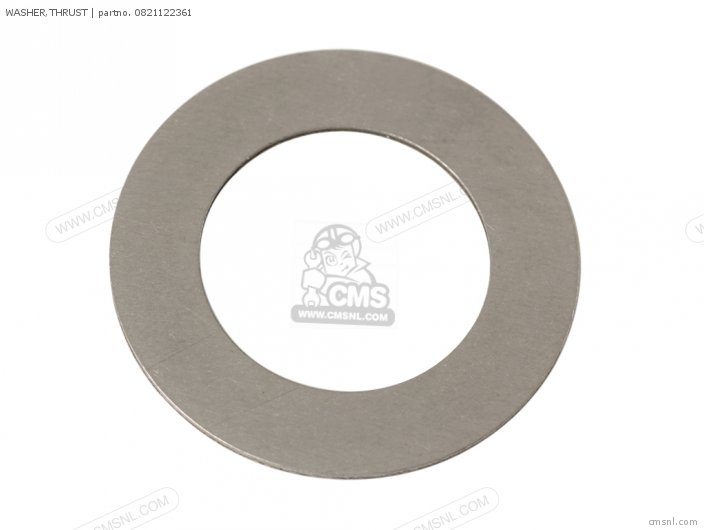 Lt-f250 1990 l 09181-22251 Washer