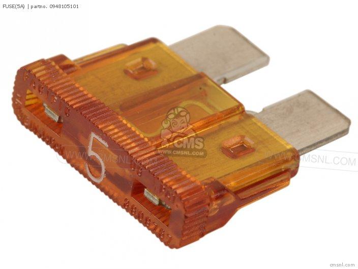 Suzuki Lt80 1996 t Wiring Harness schematic partsfiche – Lt80 Wiring Harness