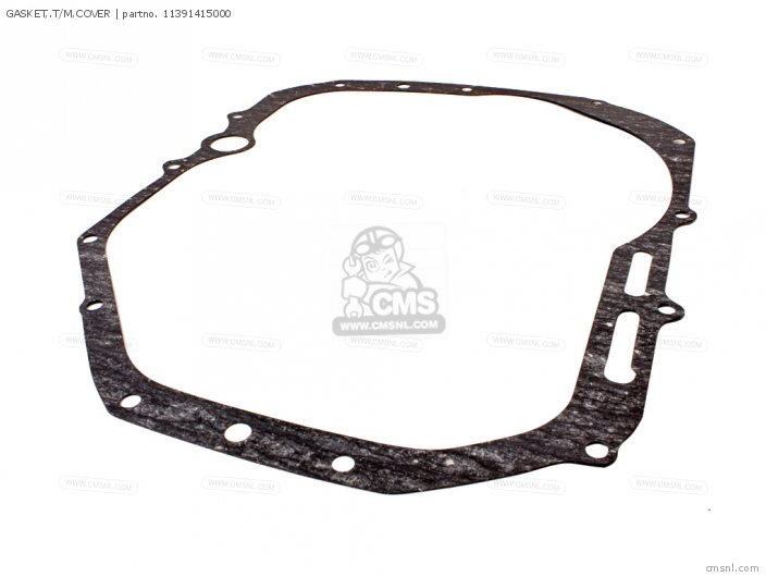 11391449700 GASKET  T M COVER