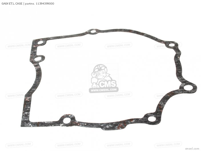 honda motorcycle gaskets honda motorcycle air intake