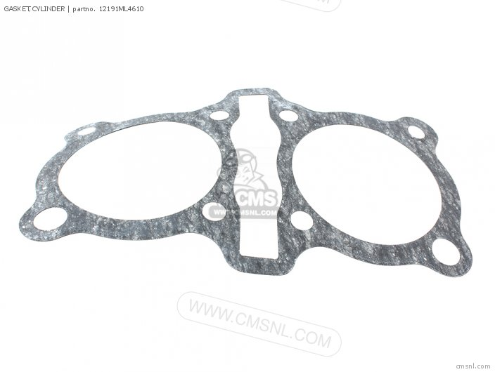 Motorcycle Engine And Transmission moreover Partslist additionally plete Engine Gasket Set Yamaha Xs650 1975 81 together with Partslist as well Honda Cb750f. on honda cb750 engine gasket set