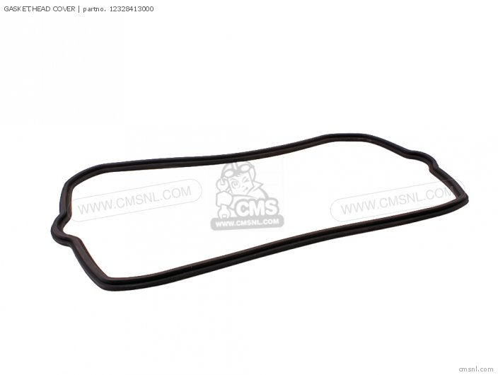 12328413830 GASKET HEAD COVER