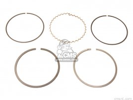 13011-MS6-305 RING SET STD