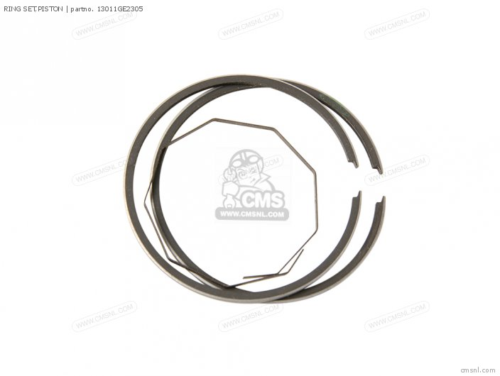 Yamaha V Star 950 Wiring Diagram For Lights additionally Motorcycle parts CJ 84 besides OrazioCycles further Lta500f Vinson likewise 360662071154. on honda motorcycle oem parts